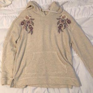 ONEILL sweatshirt